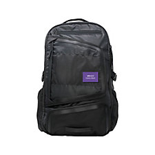 Tahoe Weekender Backpack - VMware Carbon Black