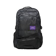 Tahoe Weekender Backpack - VMware Carbon Black