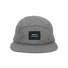 Cranston Camper Hat - VMware Carbon Black