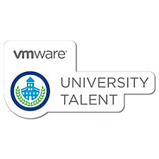 Sticker - Talent Acquisition