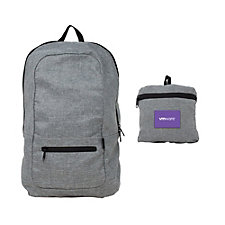 SmushPack Packable Backpack