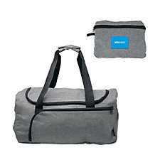 SmushPack Packable Duffel