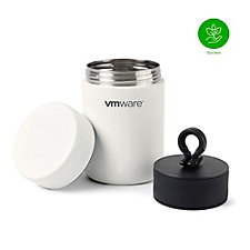 MiiR Coffee Canister - 12 oz.