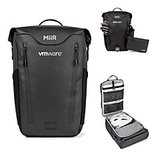 MiiR Olympus Computer Backpack - 25 L