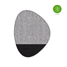 Pebble Mouse Pad