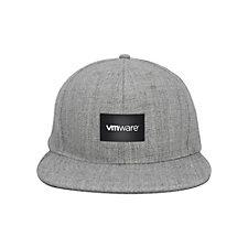 Spire Snapback Hat