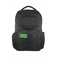 Embarcadero Smart Backpack - VMware Carbon Black