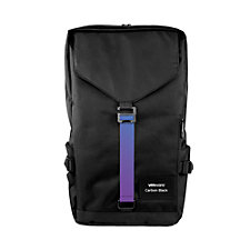 Maguire Backpack - VMware Carbon Black