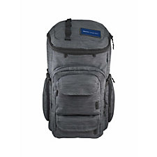 Mission Smart Backpack - VMware Carbon Black