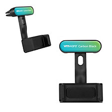 Mount-A-Bout Smartphone Holder - VMware Carbon Black