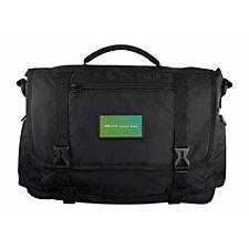 SoMa Messenger Bag - VMware Carbon Black
