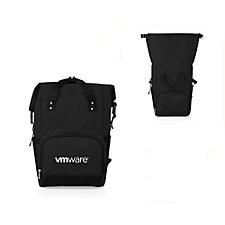 OTG Roll-Top Backpack