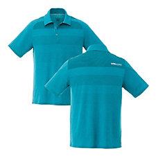 Antero Short Sleeve Polo Shirt