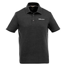 Concord Short Sleeve Polo Shirt