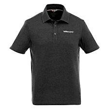 Concord Short Sleeve Polo Shirt