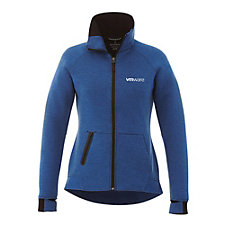 Ladies Kariba Knit Jacket