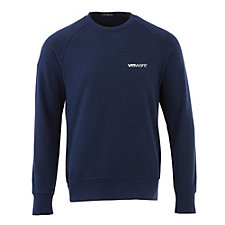 Kruger Fleece Crew Sweatshirt