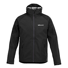 Index Softshell Jacket
