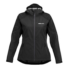 Ladies Index Softshell Jacket