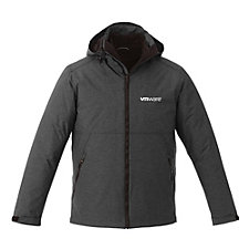 Delamar 3-in-1 Jacket