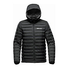 Stormtech Stavanger Thermal Jacket