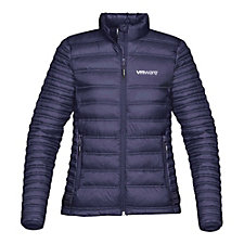 Ladies Stormtech Basecamp Thermal Jacket