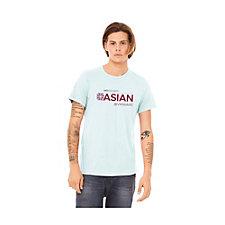 Bella and Canvas Triblend Short Sleeve T-Shirt - VMware Asian