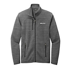 Eddie Bauer Sweater Fleece Full-Zip - Talent Acquisition