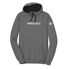 District The Concert Fleece Hoodie - Talent Acquisition