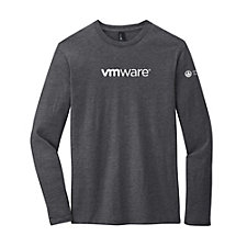 District Very Important Long Sleeve T-Shirt - Talent Acquisition