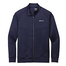 OGIO ENDURANCE Modern Performance Full-Zip Jacket