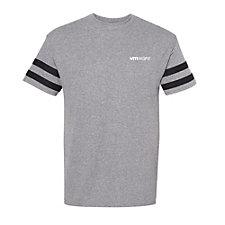 Gildan Victory T-Shirt