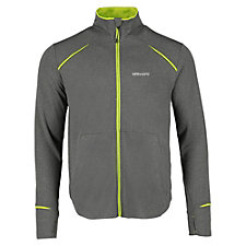 Tamarack Full Zip Jacket