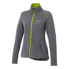 Ladies Tamarack Full Zip Jacket