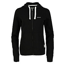 Ladies Paddlecreek Fleece Full-Zip Hoodie