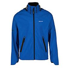 Oracle Softshell Jacket