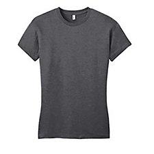 Ladies District Very Important T-Shirt - VMware Radio 2021