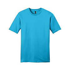 District Very Important T-Shirt - VMware Borathon