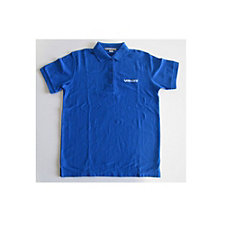 Ladies Polo (1PC)