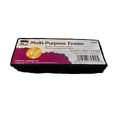 Expo Eraser (1PC)