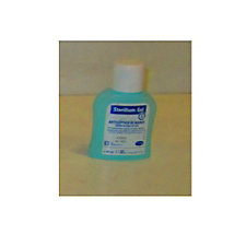 Sterillium Gel Hand Sanitizer 2 oz. (1PC)