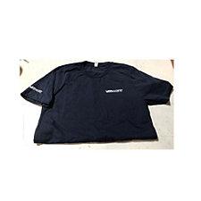T-Shirt (1PC)