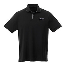 Remus Short Sleeve Polo Shirt (1PC)