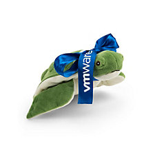 Rosario Turtle Toy (1PC)