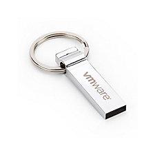 Metal USB Drive - 32 GB (1PC)