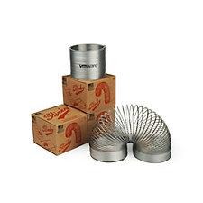 Slinky in Retro Box (1PC)