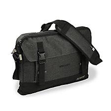 Ogio Messenger Bag (1PC)