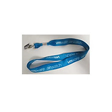Lanyard - Airwatch (LowMin)
