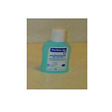 Sterillium Gel Hand Sanitizer 2 oz. (1PC)