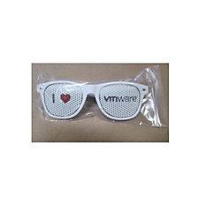 Heart Sunglasses (1PC)